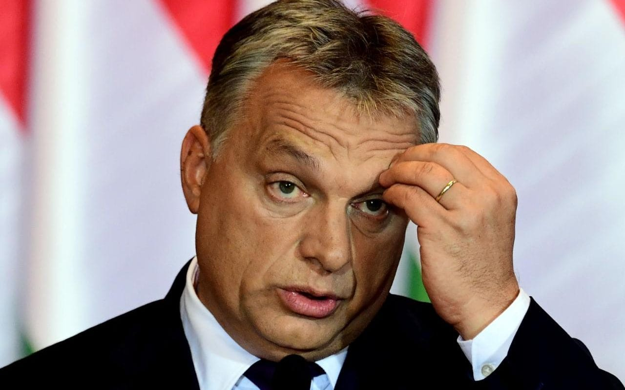 viktor-orban-news
